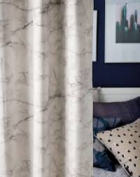 marble curtains velvet curtains made to measure white for the home marbles