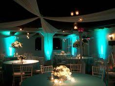 up lighting ideas. Uplighting Up Lighting Ideas