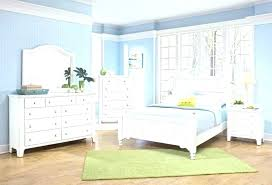 Tag Archived Of Blue Black And White Bedroom Designs : Blue And ...