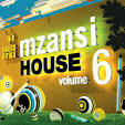 In House, Vol. 6