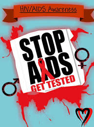 argumentative essay on aids the most dreadful disease hiv aids piczmedia