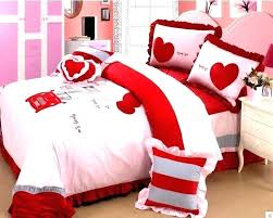 mickey mouse comforter set queen mickey mouse bedding set queen mouse hello kitty comforter set queen