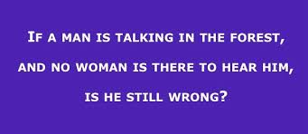 Funny Women Quotes Custom Hilarious Quotes About Women