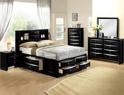 Superb Gallery Beautiful Bedroom Sets Clearance Bedroom Sets Excellent Design Of  King Bedroom Sets Clearance And