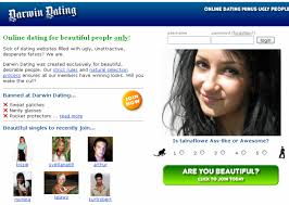I need free dating site in europe