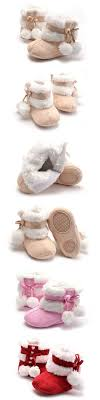 Best 25+ Baby girl boots ideas on Pinterest | Girl boots, Baby ...