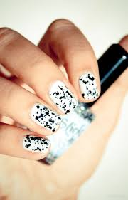 30 best NAIL ART images on Pinterest   Fun nails, Pretty nails and ...