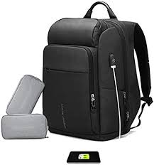 Mark Ryden <b>Backpack</b> Multifunction USB Charging Laptop Bag <b>Ultra</b> ...