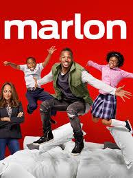 Marlon Temporada 2 audio español