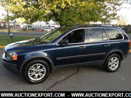 2005 trailblazer ls engine wiring diagram for car engine buick rainier wiring diagram together wiring diagram for acura radio 1996 also pcm location on