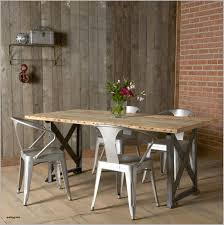 reclaimed wood trestle dining table elegant chair coffee table reclaimed wood awesome vine erik buck o d
