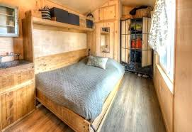 tiny house bed ideas. Interesting Ideas Tiny House Bedroom Bed Ideas Info With Regard To Idea Small   Throughout Tiny House Bed Ideas B