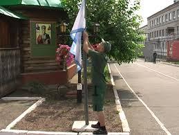 В Ижевске началась спартакиада воспитанников колонии для  В Ижевске началась спартакиада воспитанников колонии для несовершеннолетних ФОТО Моя Удмуртия