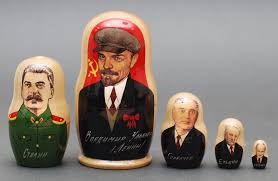 lenin and stalin putin says lenin was wrong stalin right us says putin corrupt