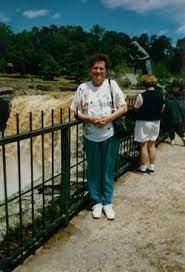 Claudia Rhea Farley Hanna (1929-2016) - Find A Grave Memorial