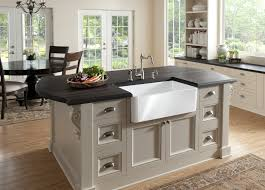 Black Apron Front Kitchen Sink Kitchen Apron Front Kitchen Sink Regarding Fantastic Apron Front