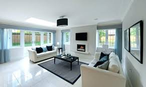 black tile flooring modern living room white floor living room ideas white marble flooring design with