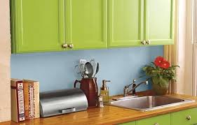 awesome how to update kitchen cabinets without replacing them inspirations of redo countertops uk r