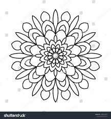 While referring to coloring pages for elderly , we choose this image from the internet , for the sake of our blog reader , we try to be as professional as possible to provide you the best picture on the internet , you can share or pass this on to your friend with flickr facebook google+ stumble pinterest or. Coloring Books For Adults Free Printable Online Elderly Dementia May Pages Seniors Simple Mandala Cute Christmas Mugs Golfrealestateonline