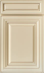 Of Glazed Cabinets Creme Maple Glazed A7 Base Cabinets Discount Wood Cabinets