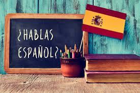 25 Phrases à Connaître En Espagnol