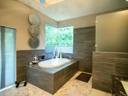 austin bathroom remodeling. Kitchen Remodel Austin Bathroom Remodeling Modest On For  Contractors Also 3 And Bath S