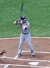 Dustin Pedroia - Wikipedia