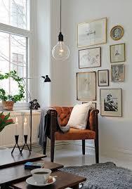 industrial lighting bare bulb light fixtures. Home Decor + Lighting Blog » Archive Industrial Lighting: Bare Bulb Light Fixtures