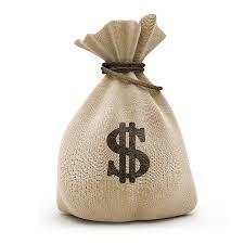 salary shortwhitecoats com average physician salary