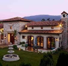 70 Most Popular Dream House Exterior Design Ideas (39) | House designs  exterior, Dream house exterior, House exterior