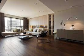 white tile flooring living room. Tiles Tile Flooring Living Room Choose Best Floor Ideas And Incredible For In Images Gray Decorating White