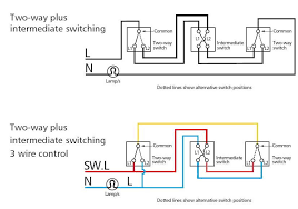 3 way dimmer switch wiring diagram uk images way dimmer switch dimmer switch wiring diagram uk 3 way
