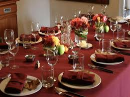 cozy thanksgiving decorations ideas table settings large table settings decorations beautiful thanksgiving table settings decorations