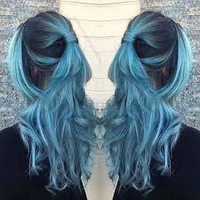 What Is An Ombre Hairstyle hair color inspirations archives vpfashion vpfashion 8943 by stevesalt.us