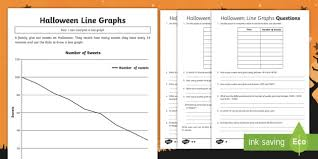 What Is A Line Graph Twinkl Teaching Wiki