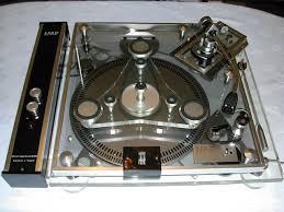 33 1/3 продажа, обмен виниловых пластинок. : Audio-Video