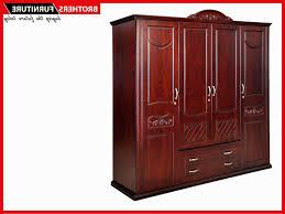 best modular furniture. Furniture Design Almirah Lovely Best Modular Homes Wooden Designs In Bedroom Wall