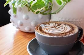 Cruising past liberty bar on south alamo street. Fall Seasonal Drinks Have Tried True Coffee Co Facebook