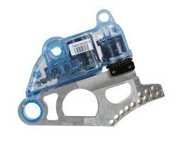sawstop brake. sawstop dado brake cartridge sawstop g