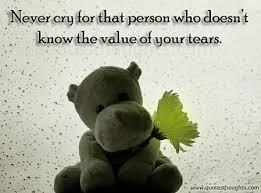 Beautiful Quotes On Broken Heart Best of Broken Heart QuotesThoughtsBest QuotesNice Quotesquotesthoughts