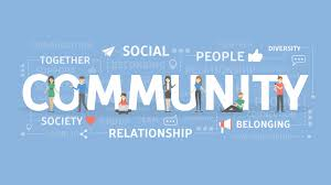 How To Design A Community How To Build A Unique Community 10 Lessons By A Master