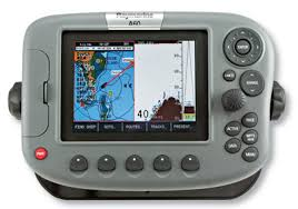 interfacing to raymarine a60 a65 sonar server euro zone Raymarine A60 Wiring Diagram Raymarine A60 Wiring Diagram #28 Raymarine Network Wiring Diagrams