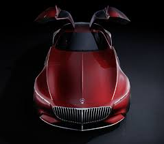2018 maybach coupe.  2018 2018maybach6futurehighlights001djpg and 2018 maybach coupe