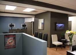 chiropractic office design layout. Exellent Office Georgia Chiropractic Office Layout Design Intended