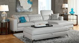 rooms to go couches sectional sofa sets large small with regard remodel