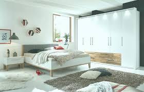 Schone Schlafzimmer Spruche Fur Wand Schoner Wohnen Farbe Farben Das