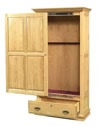 tv stand lincoln sliding door tv cabinet sliding barn door tv stand hardware amish sliding door
