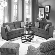 house design tempting grey and white living room like inspirational living room decoration ideas luxury