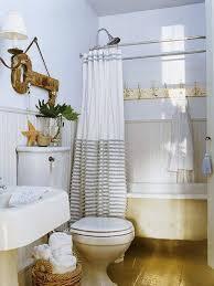 Nautical Bathroom Decorations Nautical Theme Bathroom With Nautical Accessories Nautical Theme