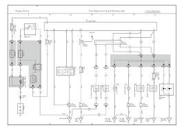 2004 toyota sienna wiring diagram wiring diagrams and schematics 2000 toyota sienna wiring diagram diagrams and schematics